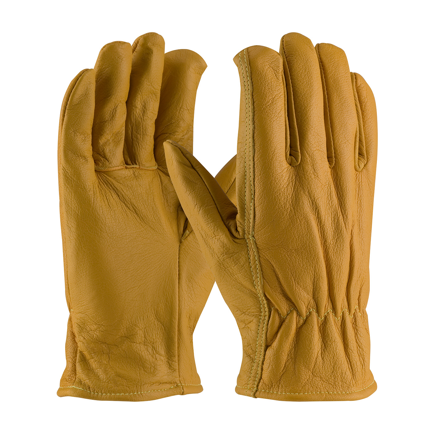 Cut Resistant Gloves Hand Protection Protective