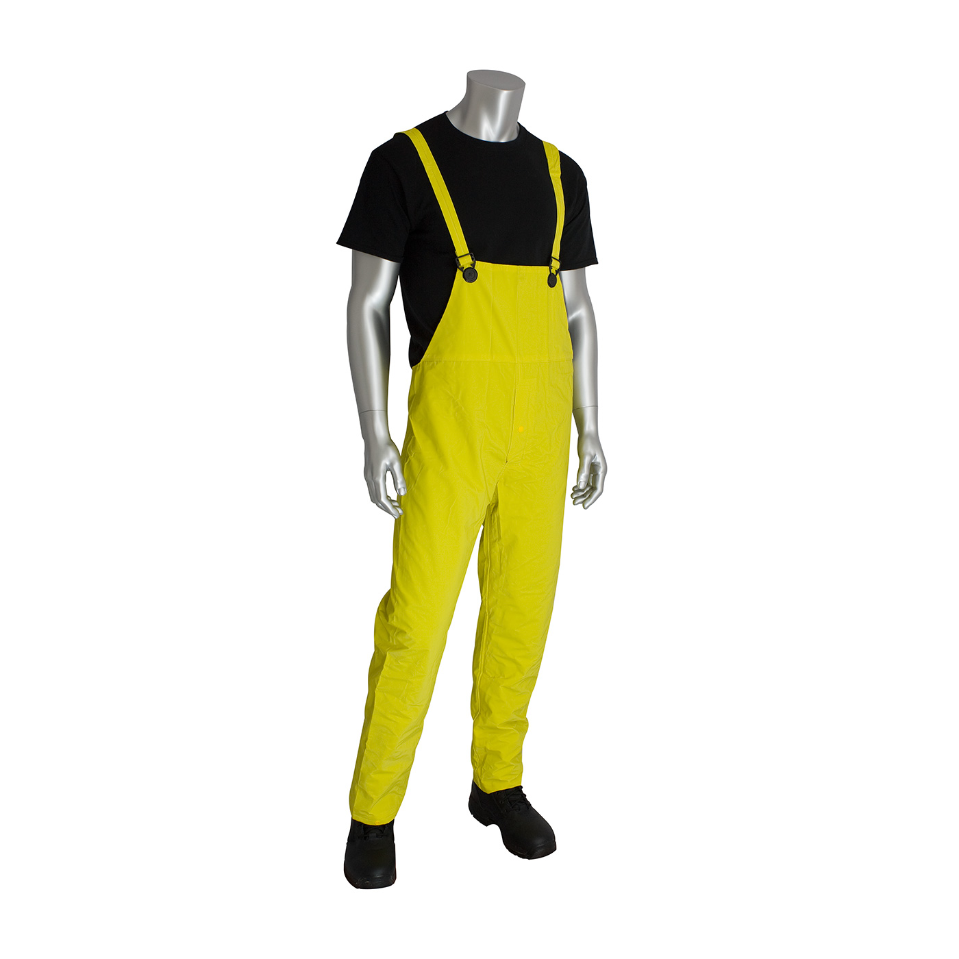 Protective Industrial Products :: Products :: Protective Clothing :: Rainwear