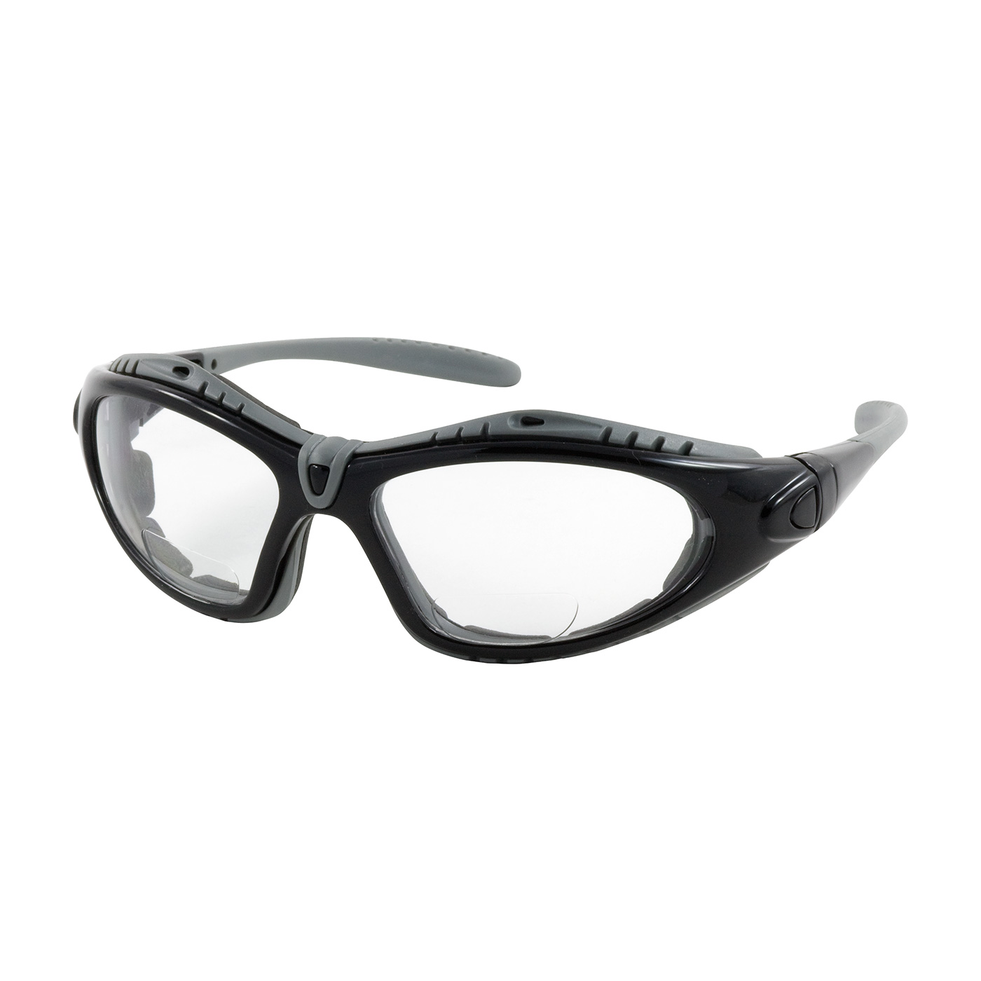 Eyeglass Frame Rep Jobs : Fuselage Reader Protective Industrial Products