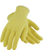Kevlar Gloves - Uncoated