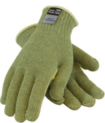 ACP Kevlar Gloves