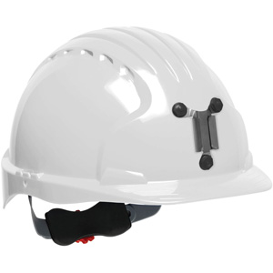Head Protection Experts Protective Industrial Products
