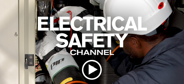 electrical-safety-safety-solutions