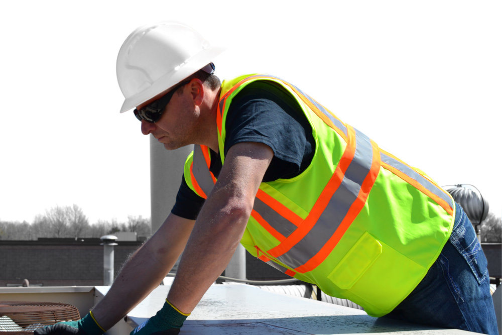 Hi Vis Apparel Experts Protective Industrial Products