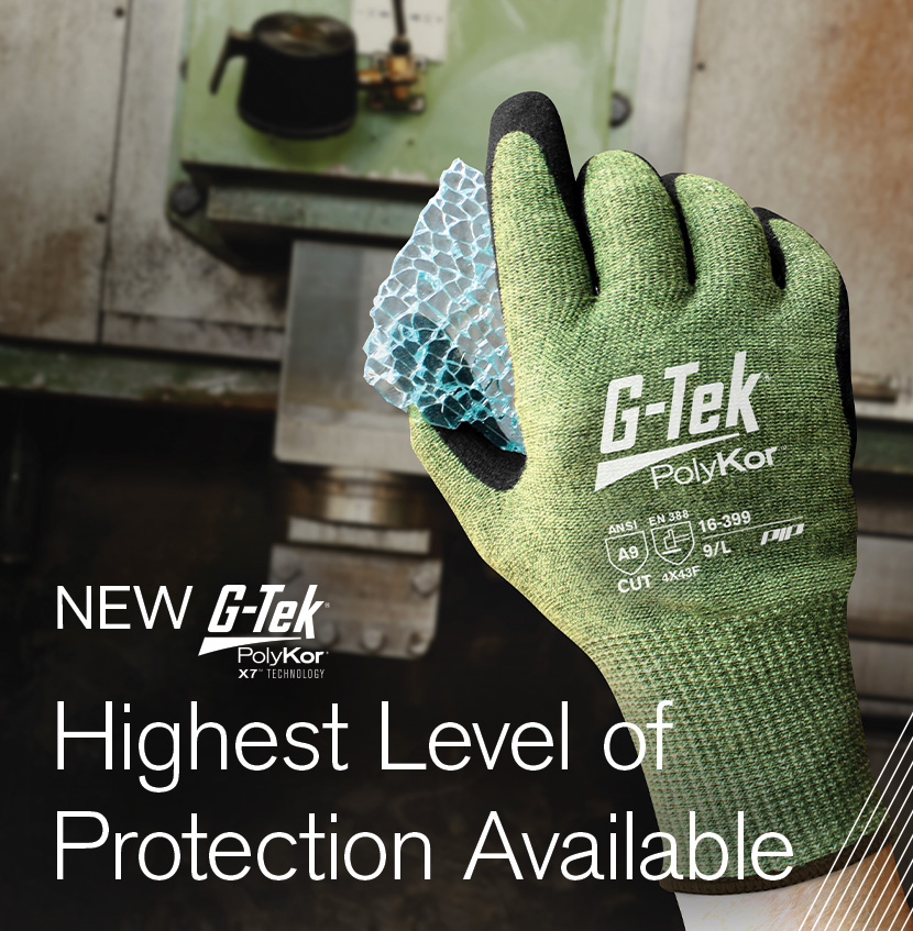 Bringing the Best of the World to You®   Protective