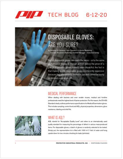 Disposable-Gloves-Are-You-Sure