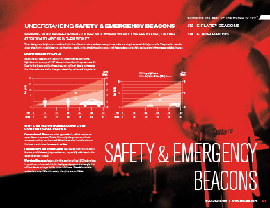 Safety Products Catalog Protective Industrial Products