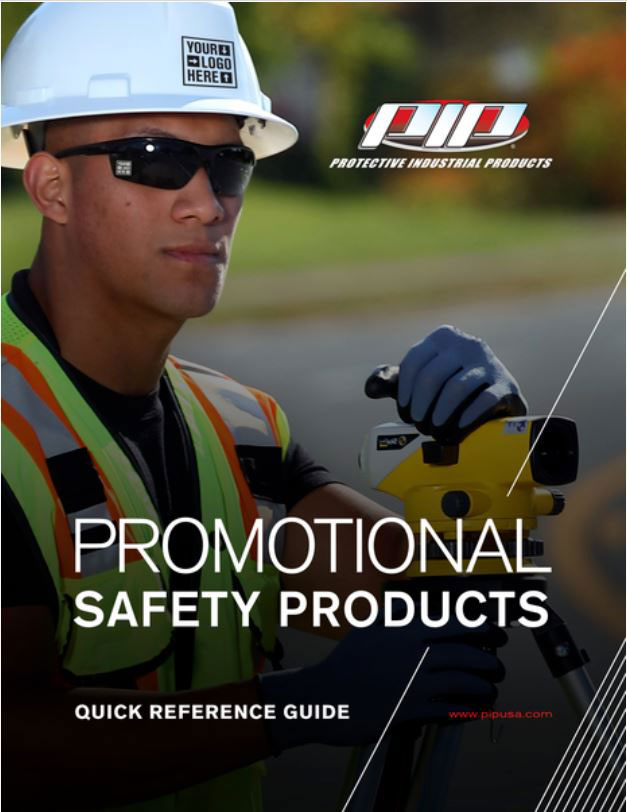 PIP Promotional Products