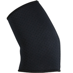 Elbow Sleeves