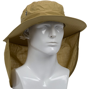 Cooling Hat