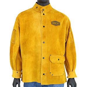 Welding Jackets/Coats