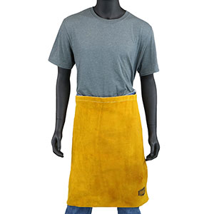 Welding Aprons/Smocks