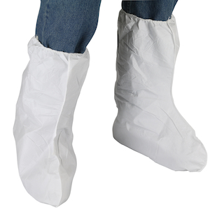 Boot Covers