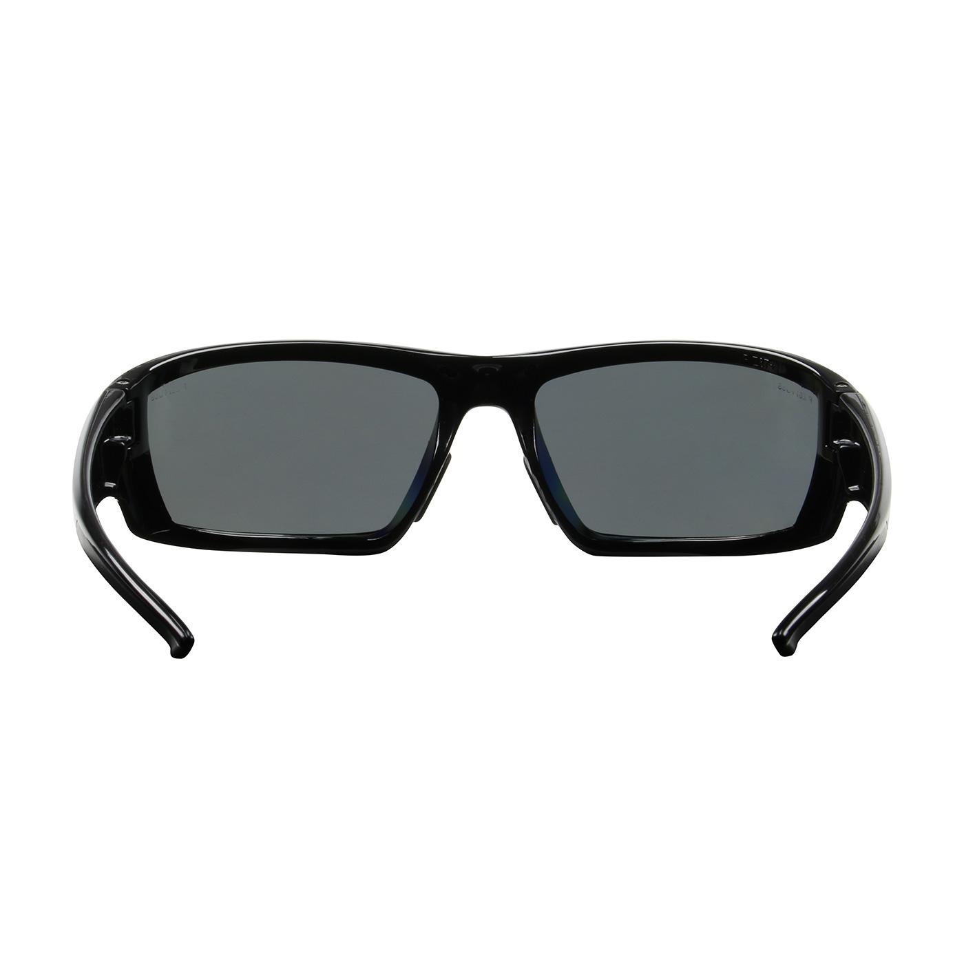 1795f447ee ... Eyewear Bouton Full Frame Sunburst. 1