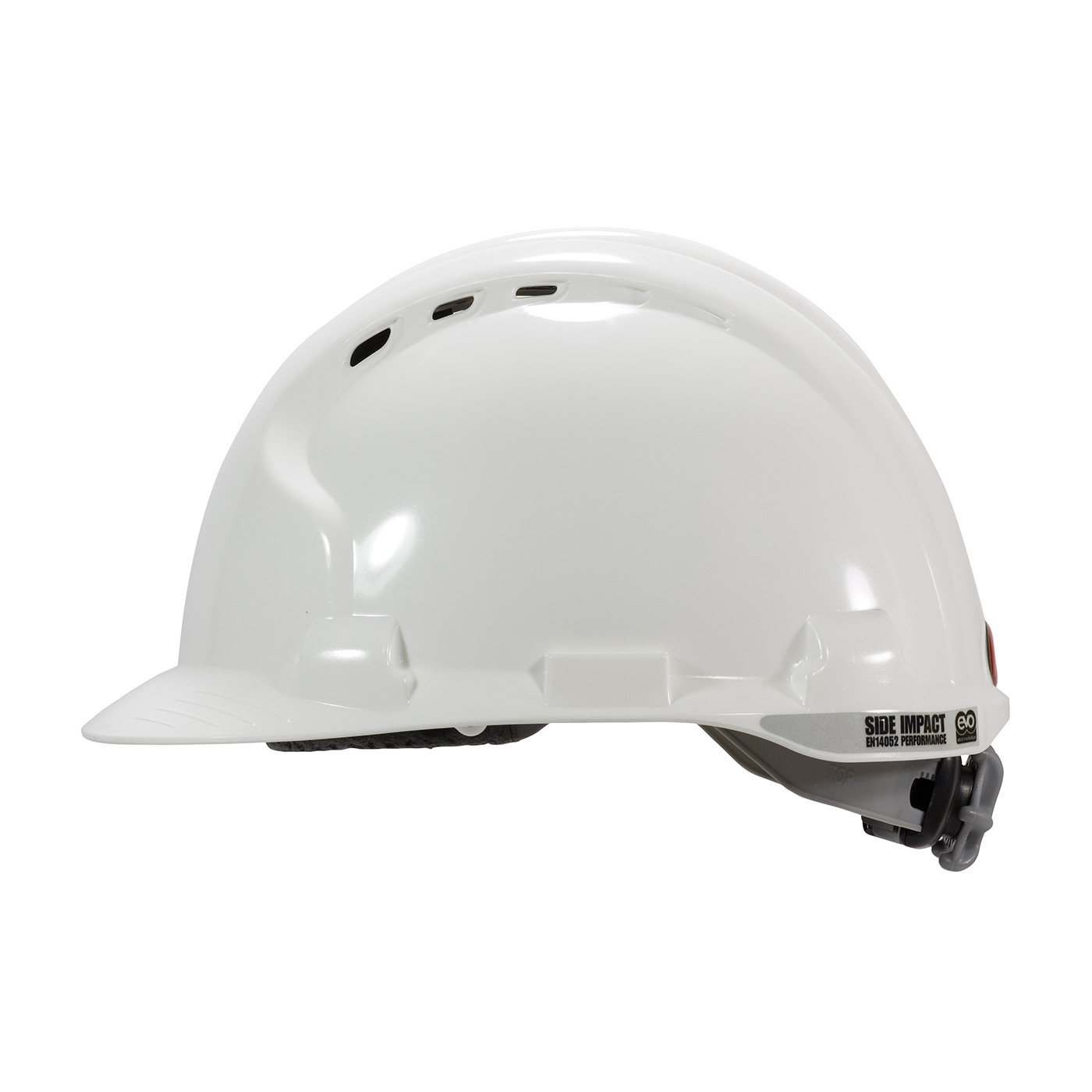 Mk8 Evolution Hard Hat Protective Industrial Products