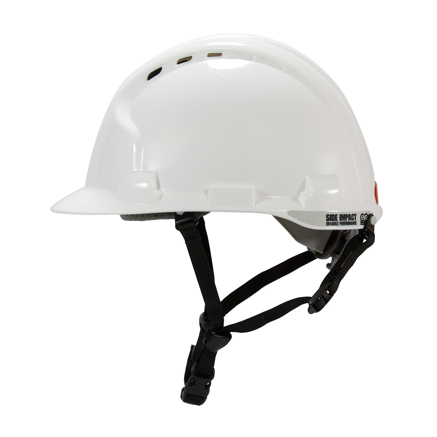 Mk8 Linesman Hard Hat Protective Industrial Products