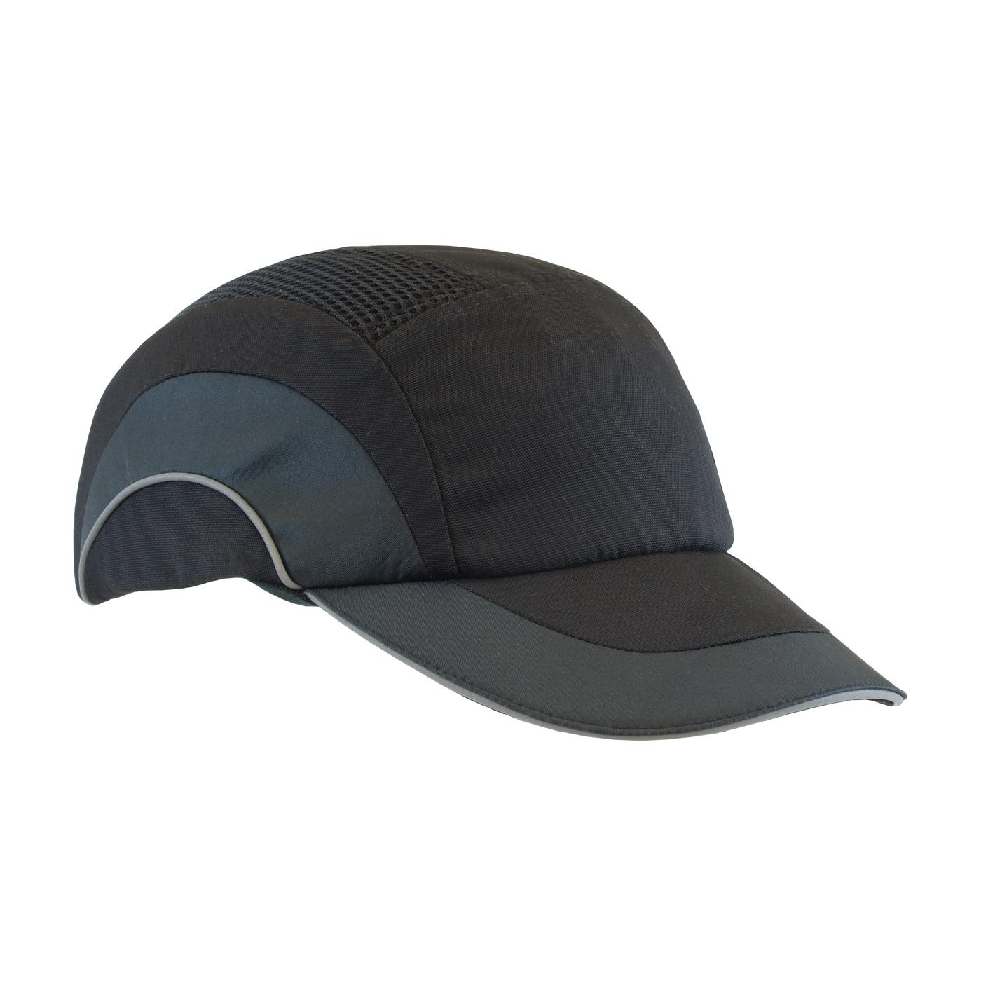 bd07314e4c1a5 HardCap A1+™. Baseball Style Bump Cap with HDPE Protective ...