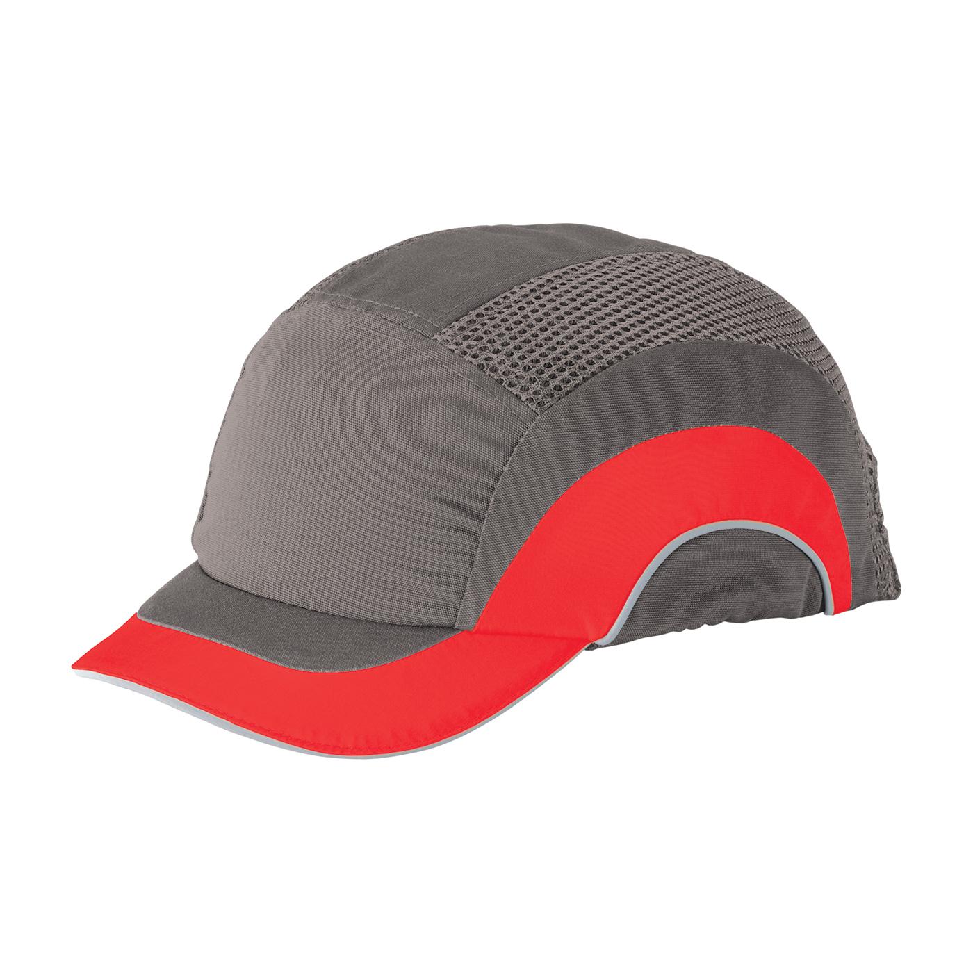 6f1a883f196066 HardCap A1+ Bump Cap | Protective Industrial Products