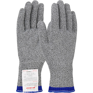 ACP Dyneema Gloves