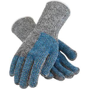 Slabbers Gloves made with Dyneema