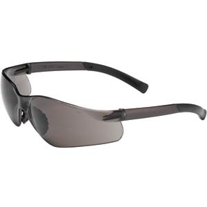 13e6c51ce1a Zenon Z14SN™. Rimless Safety Glasses with Black Temple