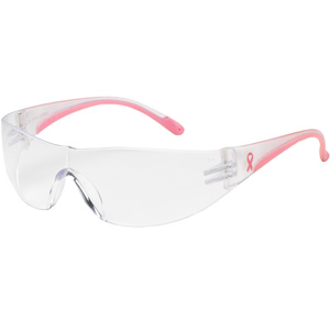 Eva Womens Eyewear