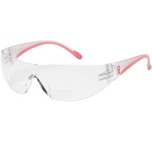 Lady Eva Womens Reader Eyewear
