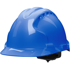 MK8 Evolution Hard Hat