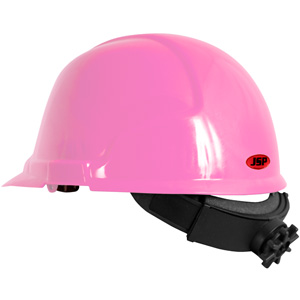 Comfort Plus Hard Hat