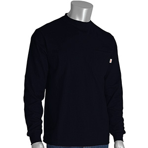 Flame Resistant Long Sleeve Shirts