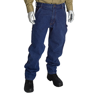 Flame Resistant Jeans