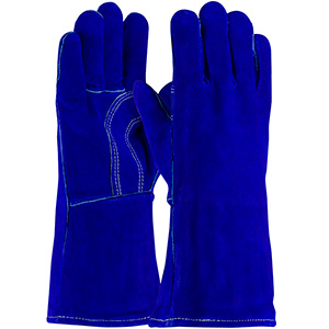 Welder's Gloves