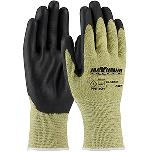 High Performance Utility Glove
