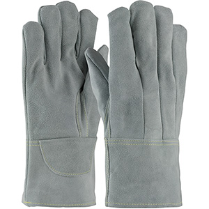 Foundry Gloves