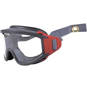 846dba09632e Fire   Rescue Goggle