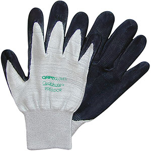 Gloves ESD