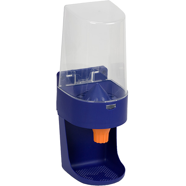HPD100 Dispenser