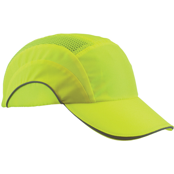 safety baseball bump caps style cap suppliers
