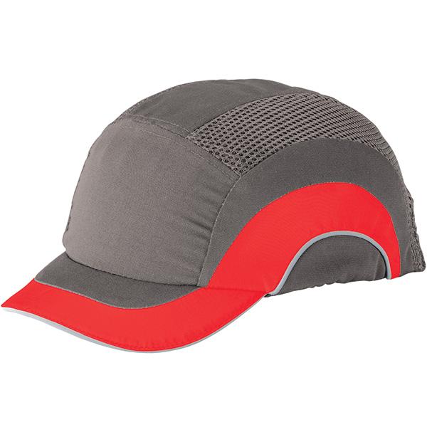 baseball bump cap suppliers centurion s28 cool