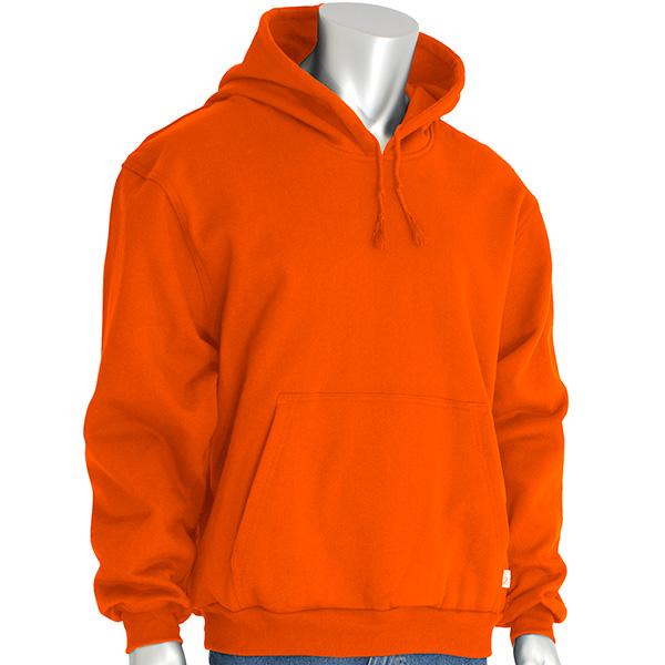 c5a00db43b8a Flame Resistant Sweatshirts