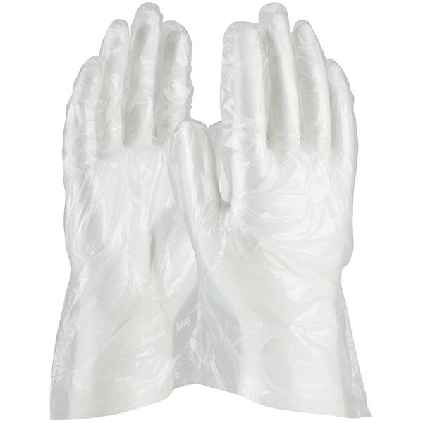 Disposable Gloves | Protective Industrial Products