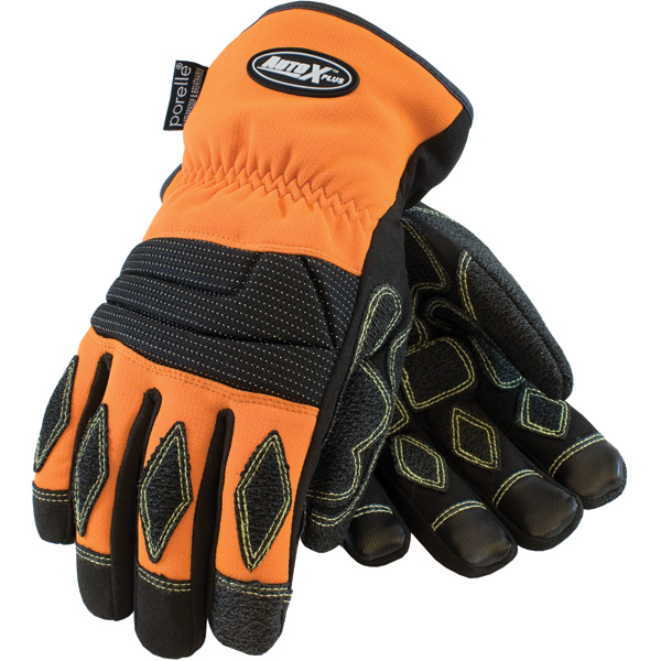Extrication Glove