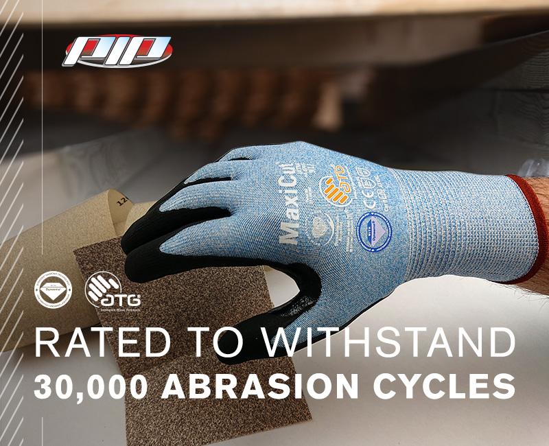 PIP® MaxiCut® Ultra™ Gloves